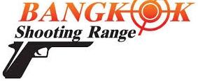 Bangkok Shooting Range